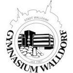 Logo Gymnasium