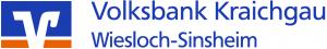 VolksbankKraichgau