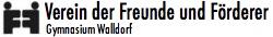 Logo Verein der Freunde
