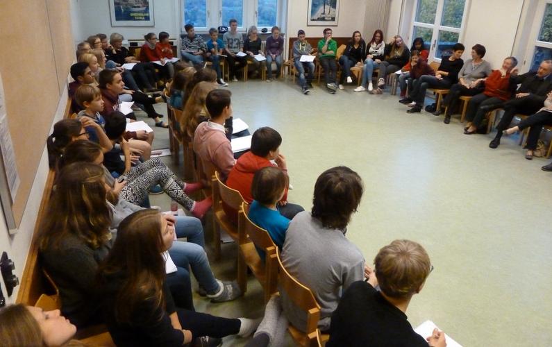 SMV-Seminar_2014_k