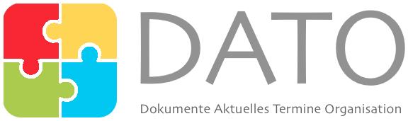 Logo Dato