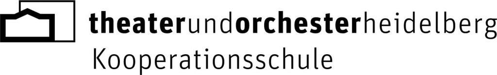 Theater Heidelberg Logo