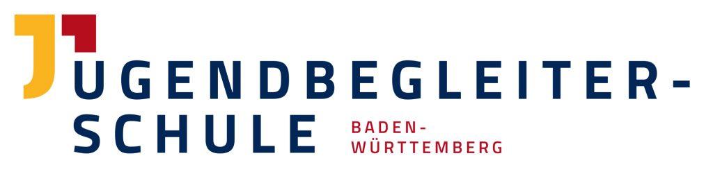 Logo Jugendbegleiterschule